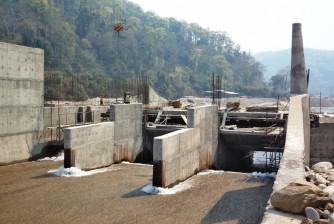 Himal Hyropower, ILLAM